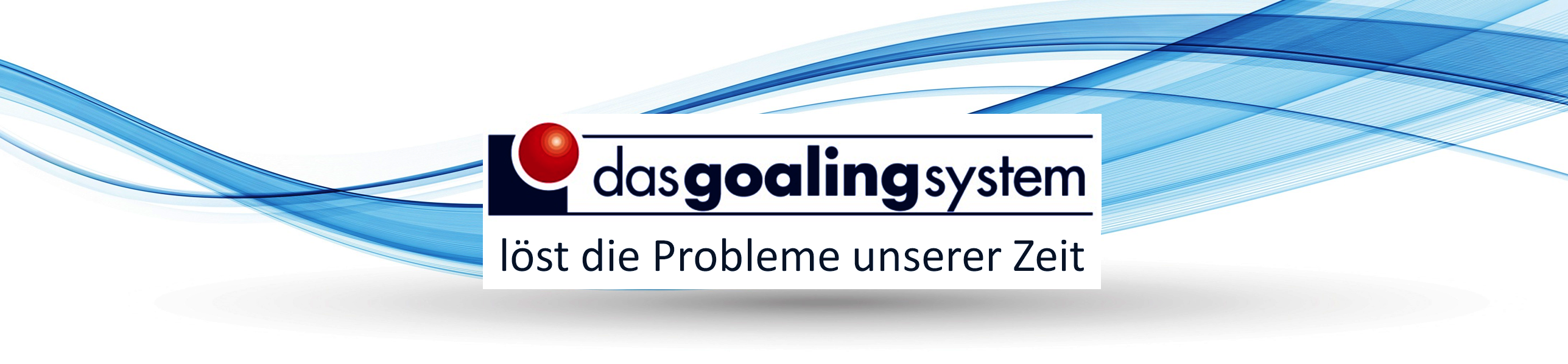 goaling system